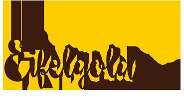 Ferienhaus Eifelgold