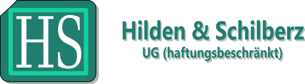 Gebäudereinigung Hilden & Schilberz UG